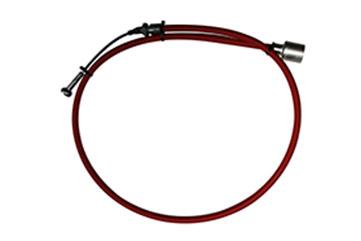 Bremsekabel---Alko---hurtig-montage